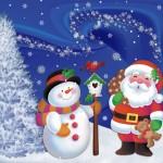 christmas-8
