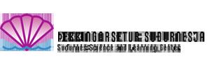Þekkingarsetur Suðurnesja